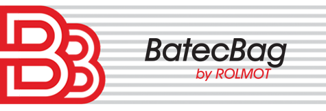 batec Logo