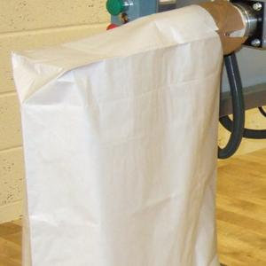 product-image-batecbag
